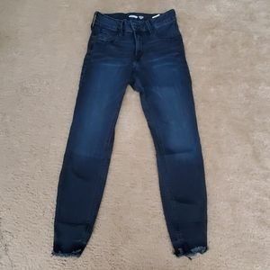 Old Navy Super Skinny Jeans 👖